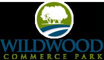 wwcp-logo