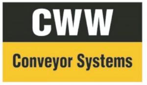 CWW Conveyor Systems
