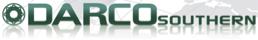 Darco Southern logo