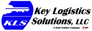 Key Logistics Solutions logo