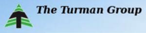 The Turman Group logo