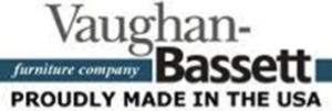 Vaughn Bassett logo